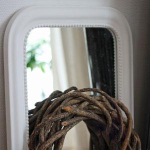 dekorative spiegel mehr licht und raum schaffen mit spiegeln. Black Bedroom Furniture Sets. Home Design Ideas